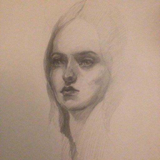 cropped-Sarah-Hope-sketch.jpg